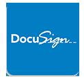 Sistema-para-advogados-DocuSign