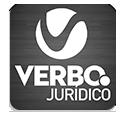 Sistema-para-advogados-verbojuridico