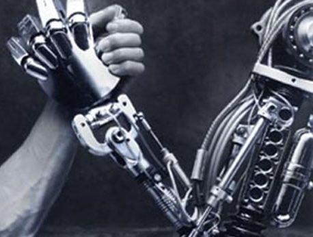 Sociedade e Justiça: o futuro lhes chama - Gestão