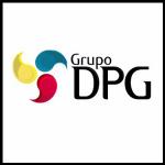 Grupo DPG